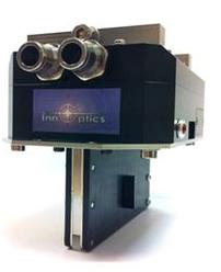 Tête Laser pour le soudage 230W